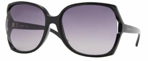 Óculos Vogue   VO2568
