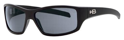 Óculos HB - Sleek
