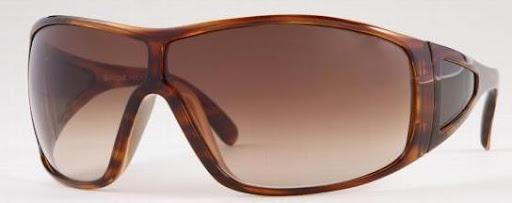 Óculos Vogue   VO 2464S