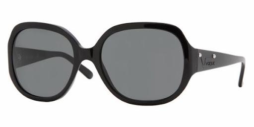 Óculos Vogue  VO2559