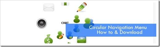 circular_navigation_menu