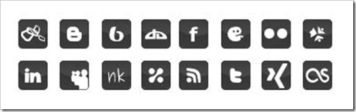a-life-in-pixels-social
