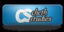 chethstudios