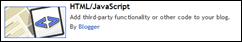htmljavascripticon