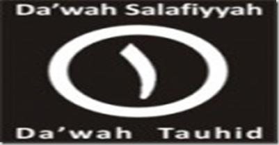 Abu_Tholib