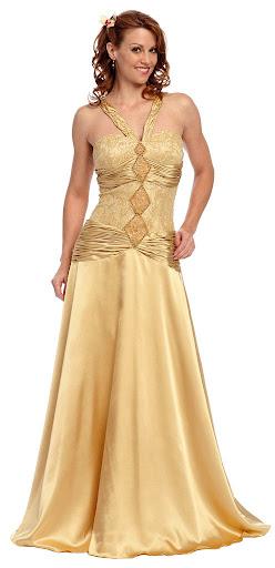 Najljepše haljine - Page 2 NB076_Special_occasionx