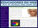 009.educadorenweb