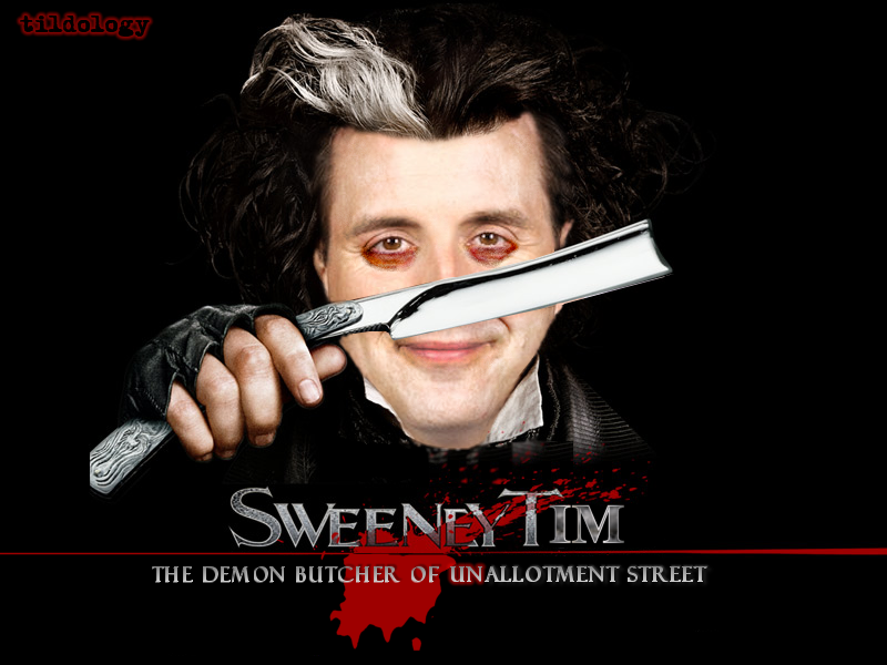 sweeney-tim-UNallotment