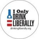 DL badge