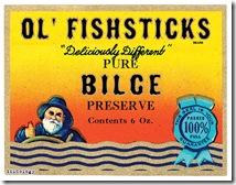 ol fishsticks brand 1
