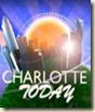 charlotte-today