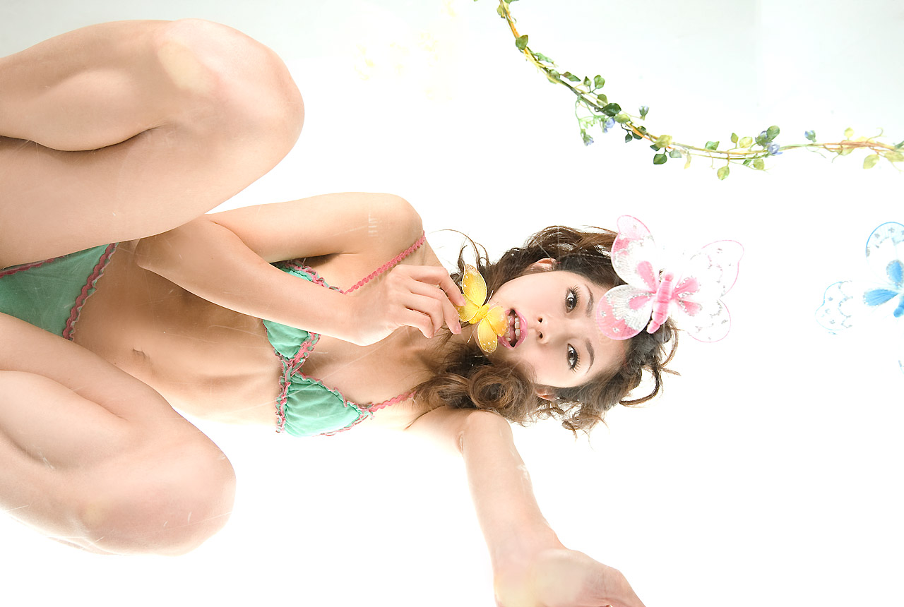 http://lh5.ggpht.com/_9jSDgADwFzk/SagUsVpzECI/AAAAAAAAA58/g84Orzl0JxA/s1440/Imagetv-Mika-Orihara-gooogirl.com-3608.296976.jpg