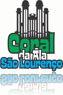Coral_da_Ala_logo