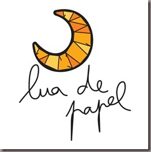 Logo_Lua