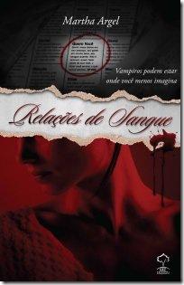 RELAOES_DE_SANGUE_1284042577P