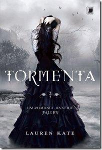 TORMENTA_1293136828P