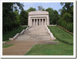 Lincoln Birthplace (9)