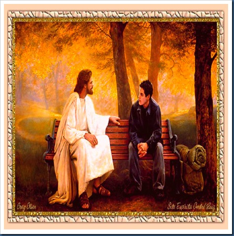 Jesus Cristo (257)