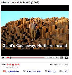 「&fmt=22」YouTubeを1280×720のHDで鑑賞するキーワード