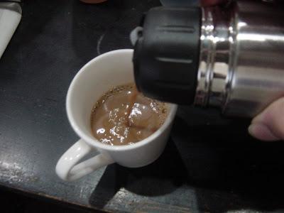 「いつもおいしいコーヒーを楽しむ」というライフハック