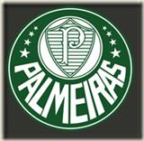 Palmeiras[1]