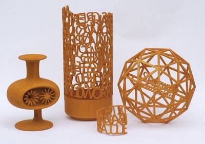 3d models printing in colors shapeways