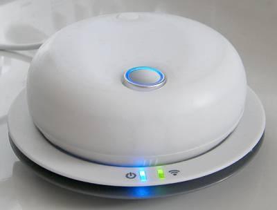 orbita 3d mouse 2