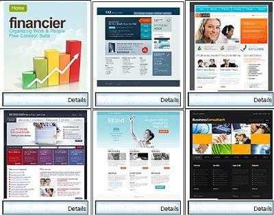 netidnow website builder ecommerce solution