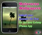 metaverse wallpapers