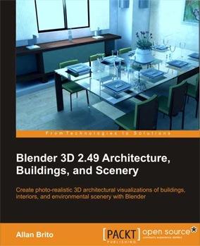 Blender3D