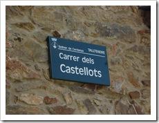 CarrerDesCastellots1