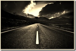Road_To_Sky