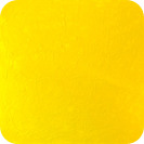 Yellow_Square