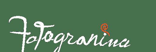 fotogranina.blogspot.com
