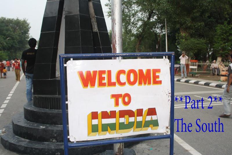http://lh5.ggpht.com/_9nPwuk2--jk/TD73NLwa4LI/AAAAAAAAAtE/ZuaKlDKZi1U/s800/India%202009%20444_1024.jpg