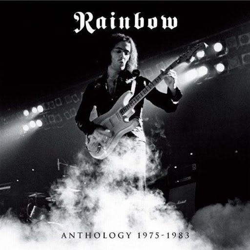 Anthology 1975-1983 - 2009