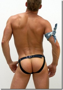 matt_woods_rufskin4