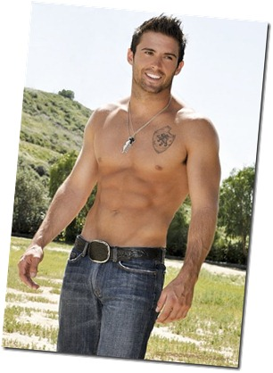 Cory Grant (4)