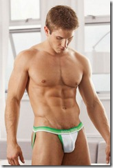 scott-herman-undergear-01
