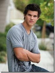 Taylor_Lautner_3