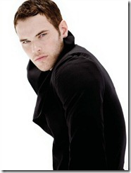 kellan-lutz-august-man-magazine-photos-3[3]