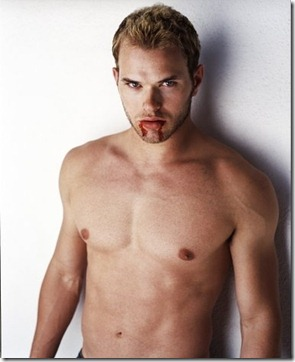 kellan-lutz-shirtless[3]