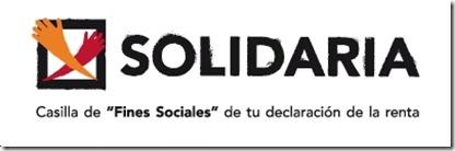 x solidaria 1