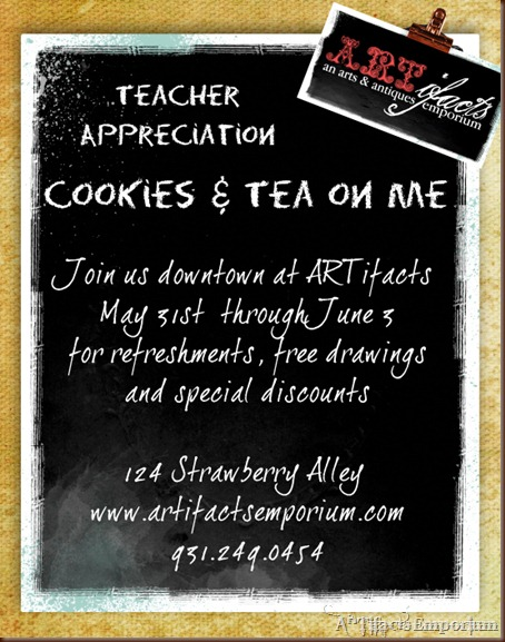 cookies-and-tea-on-me
