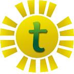 Logo de Tejesol