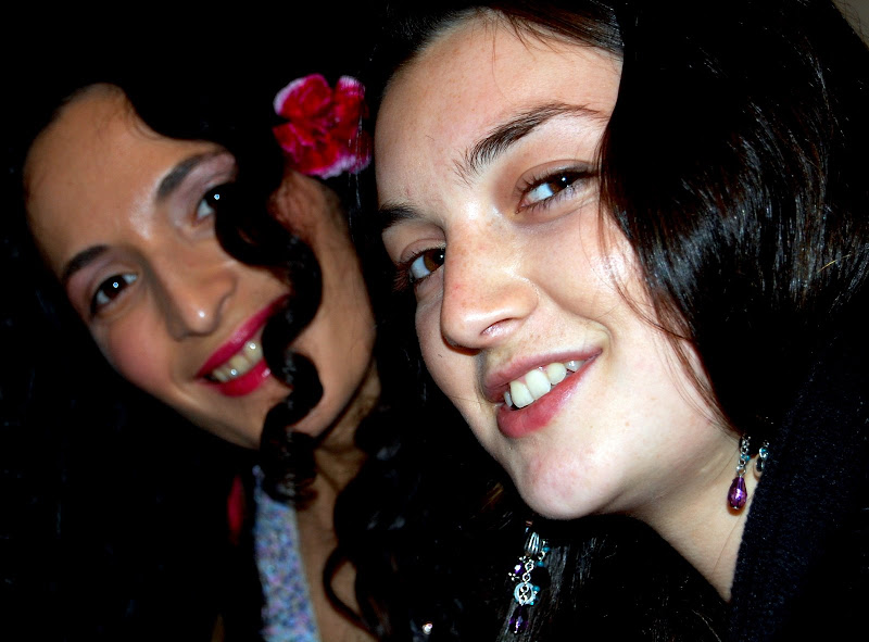 tbilisi girls Meet tbilisi (georgia) girls for free online dating contact single women without registration you may email, im, sms or call tbilisi ladies without payment.