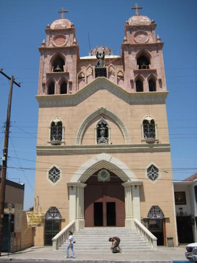ciudad de tijuana