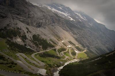 Swiss-Alps-28.jpg