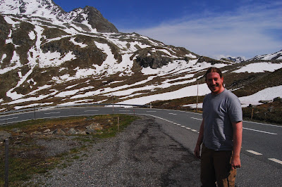 Swiss-Alps-1.jpg