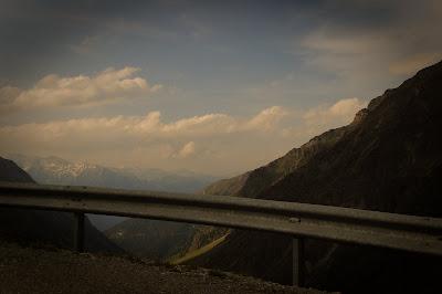 Swiss-Alps-19.jpg